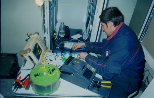 год для работа в москве монтажник сетей волс повышения надежности водоснабжения